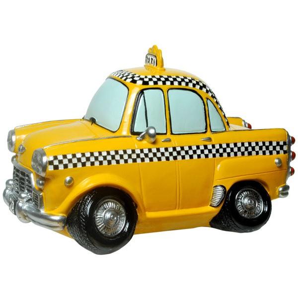taxi ivan taxi in sint truiden en omstreken taxi sint truiden. Black Bedroom Furniture Sets. Home Design Ideas